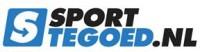 sport faciliteiten