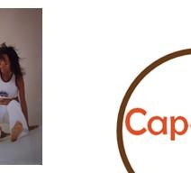 Cursus Capoeira Smile Sport Haarlem