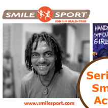 serious-smile-actie-smile-sport-haarlem