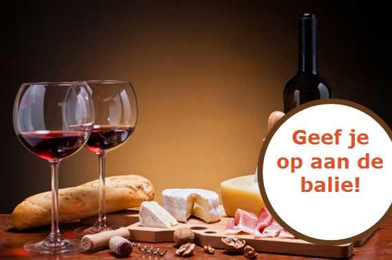wijnproeverij-30-november-spannende-spaanse-wijnen-smile-sport-haarlem