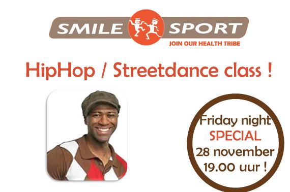 hiphop-streetdance-class-smile-sport-haarlem