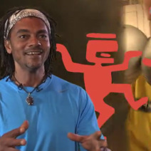 kenneth-leeuwin-smile-sport-haarlem-kickfun-video