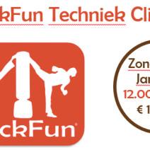kickfun-techniekdag-smile-sport-haarlem