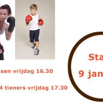 kids-boksen-kickfun-4-tieners