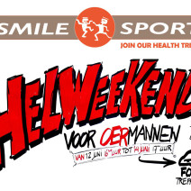 smile-sport-haarlem-helweekend-locatie-forttreffelijk-blog2