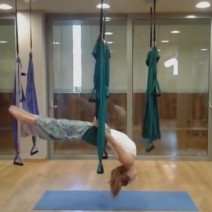 yoga-swing-smile-sport-haarlem