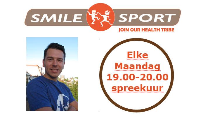 gratis-fysiotherapie-inloopspreekuur-smile-sport-haarlem