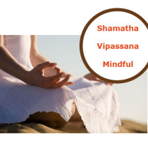 meditatie-workshop-smile-sport-haarlem