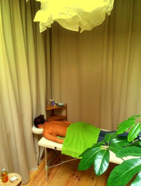 massage-bij-smile-sport-haarlem