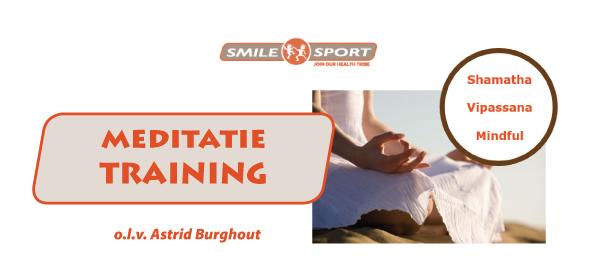 mediteren-kun-je-leren-meditatie-workshop-2015-smile-sport-haarlem