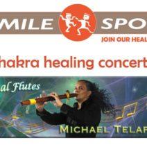 chakra-healing-fluit-concert