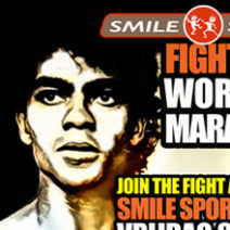 fight4life-boxing-for-kenya-blog