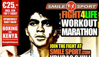 fight4life-boxing-for-kenya-blog