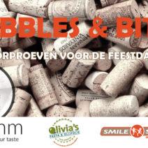 bubbles_bites_10_december