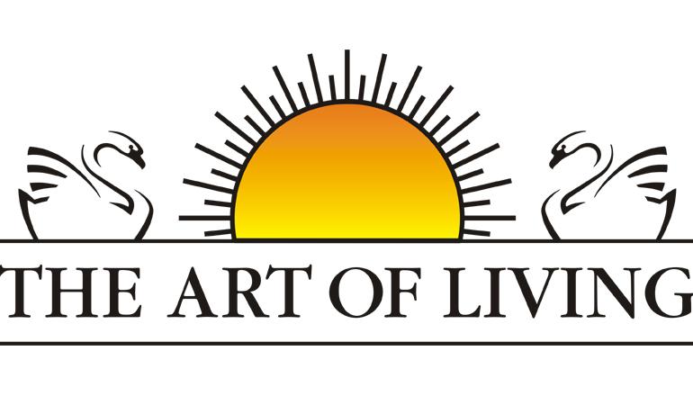 Workshop Ademtechnieken by Art of Living