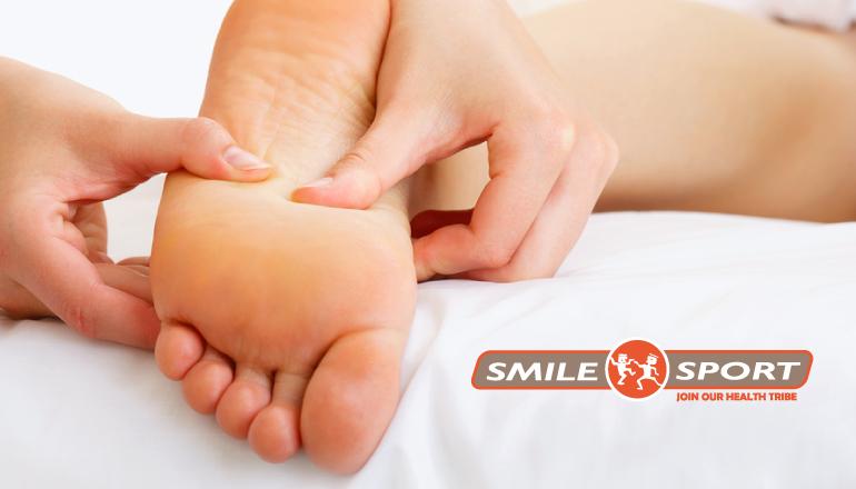 voetreflextherapie-smile-sport