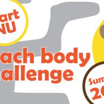 beach-body-challenge