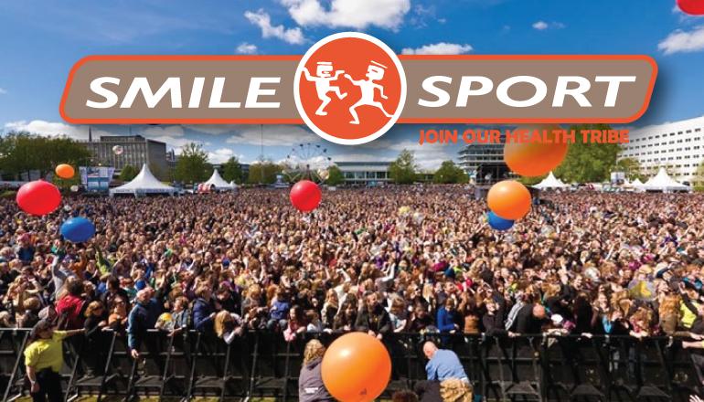 smile_sport_5_mei_bericht
