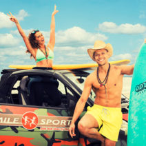zomerrooster-nieuwe-lessen-smile-sport