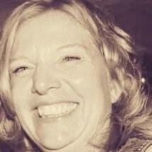 Patricia Tetteroo - coach bij Smile Sport Haarlem