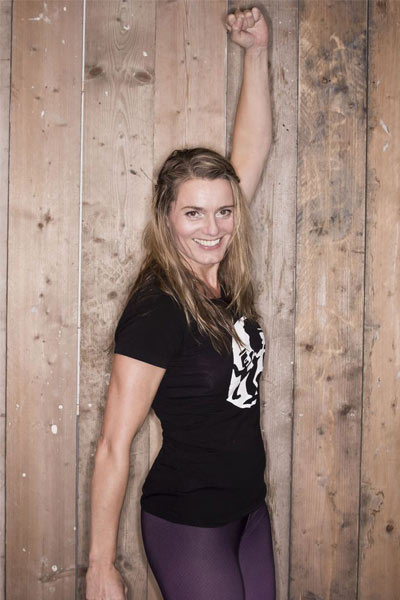 joyce-romkes-personal-trainer-smile-sport-haarlem