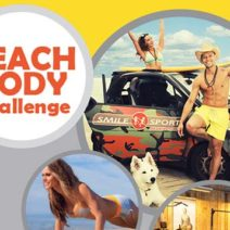 smile_sport_haarlem_beach_body_challenge