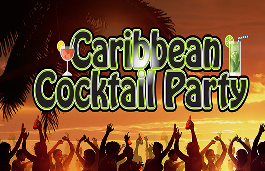 carribean_cocktail_party_smile_sport