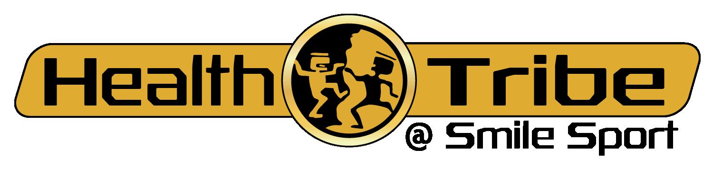 The Health Tribe Logo